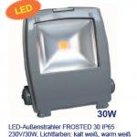 Alpha-LED-30W