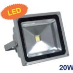 Cesar-LED-20W