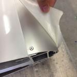 Preise für Pylone Plylonbau oval gewölbt Aluminium Stahlbau P38
