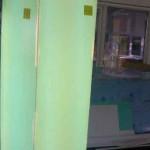 Preise für Pylone Plylonbau oval gewölbt Aluminium Stahlbau P8