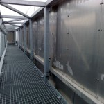 Preise für Werbeturm Werbemast Schleuderbeton Stahlbau W4