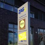 Preise für Pylone-Preisübersicht Werbepylone-ovale-gebogene P64