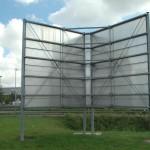 pylone24-was-kostet-ein-pylon-10