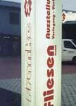 pylone24-was-kostet-ein-pylon-12