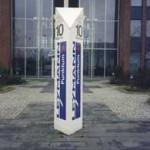 pylone24-was-kostet-ein-pylon-14