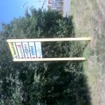 pylone24-was-kostet-ein-pylon-7