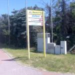pylone24-was-kostet-ein-pylon-9