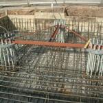 Preise für Werbeturm Werbemast Schleuderbeton Stahlbau W62