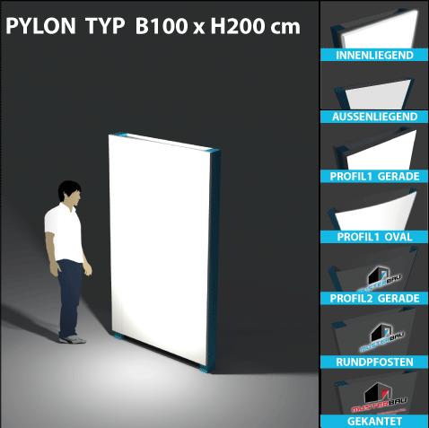 pylon-100x200-beleuchtet