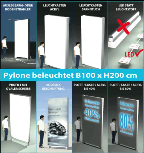 Beleuchtet-100x200