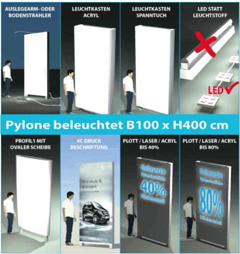 Beleuchtet-100x400