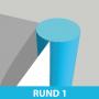 Preise für Profil/Pfosten rund1 von pylon pylone24