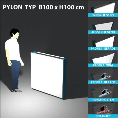 pylon-100x100-beleuchtet