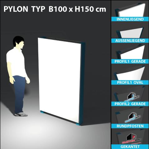 pylon-100x150-beleuchtet