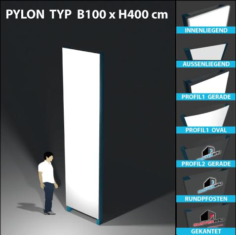 pylon-100x400-beleuchtet