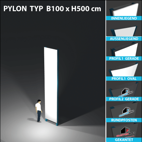pylon-100x500-beleuchtet