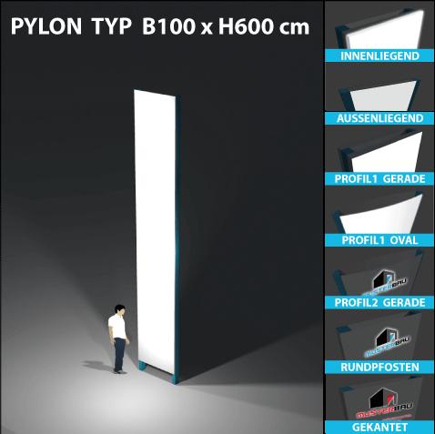 pylon-100x600-beleuchtet