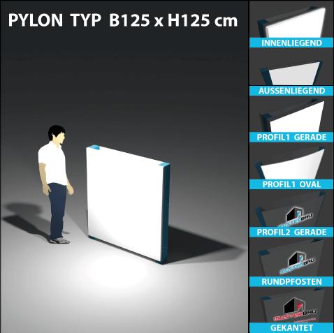pylon-125x125-beleuchtet