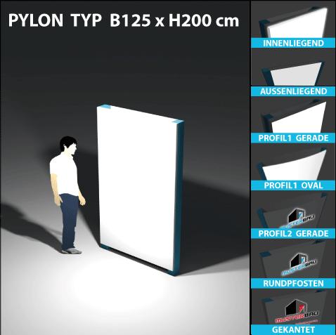 pylon-125x200-beleuchtet