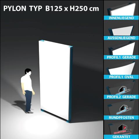 pylon-125x250-beleuchtet