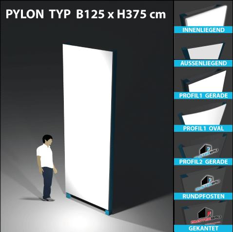 pylon-125x375-beleuchtet