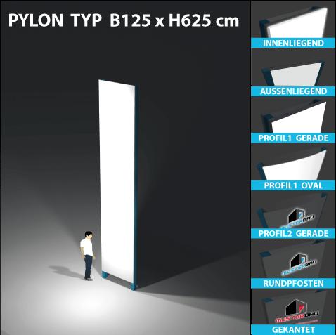 pylon-125x625-beleuchtet