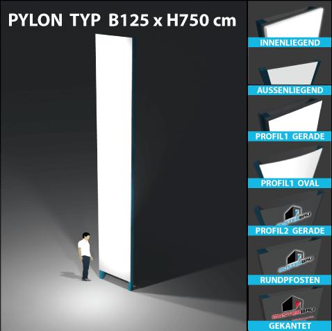 pylon-125x750-beleuchtet