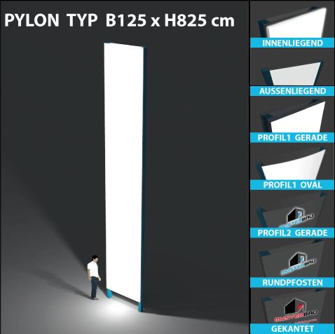 pylon-125x875-beleuchtet
