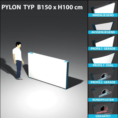 pylon-150x100-beleuchtet