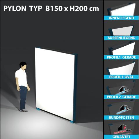 pylon-150x200-beleuchtet