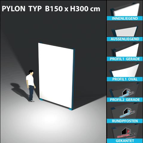 pylon-150x300-beleuchtet