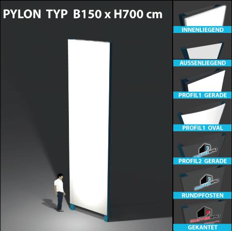 pylon-150x700-beleuchtet