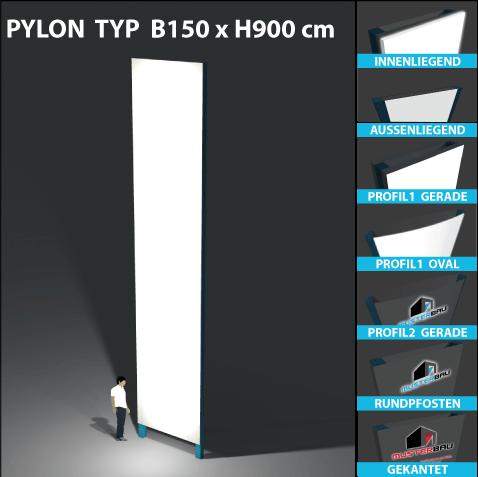 pylon-150x900-beleuchtet