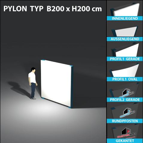 pylon-200x200-beleuchtet
