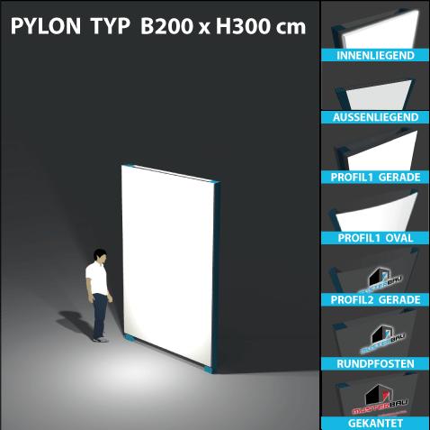 pylon-200x300-beleuchtet