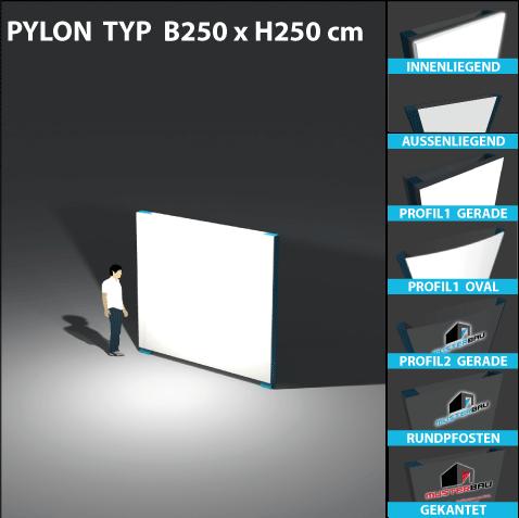 pylon-250x250-beleuchtet