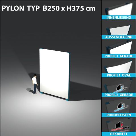 pylon-250x375-beleuchtet