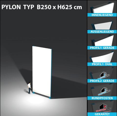 pylon-250x625-beleuchtet