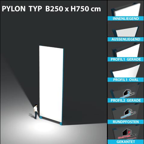pylon-250x750-beleuchtet