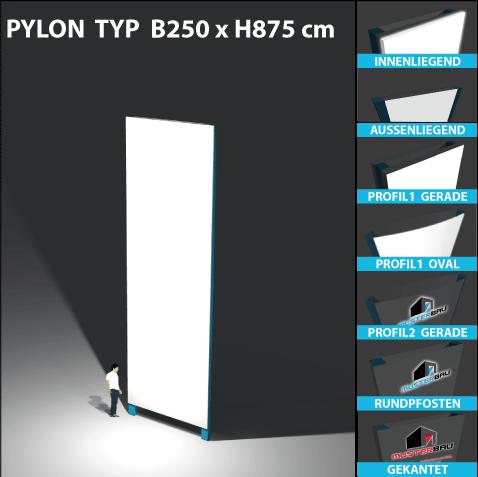 pylon-250x875-beleuchtet