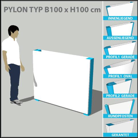 pylon-pylone24-profi-100x100_beleuchtet_-_SketchUp-2
