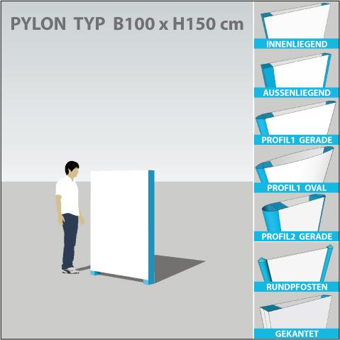 pylon-pylone24-profi-100x150