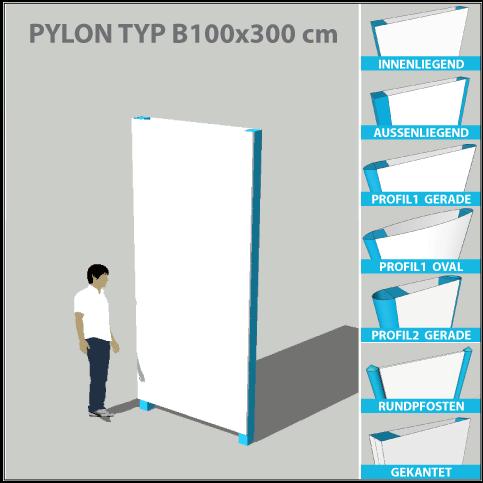 pylon-pylone24-profi-100x300