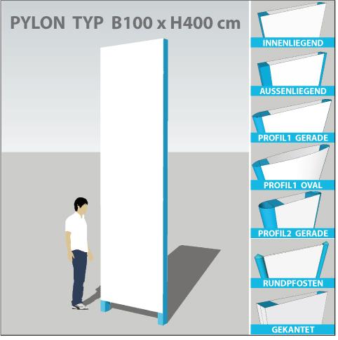 pylon-pylone24-profi-100x400