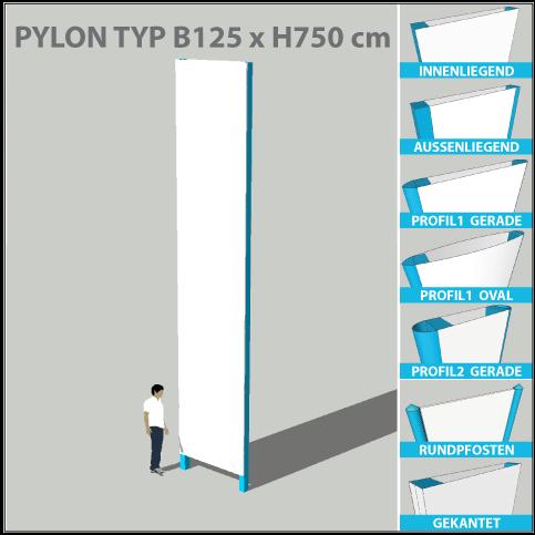 pylon-pylone24-profi-100x600