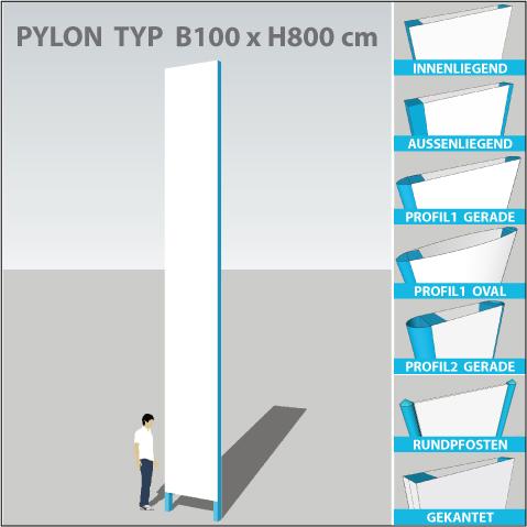 pylon-pylone24-profi-100x800