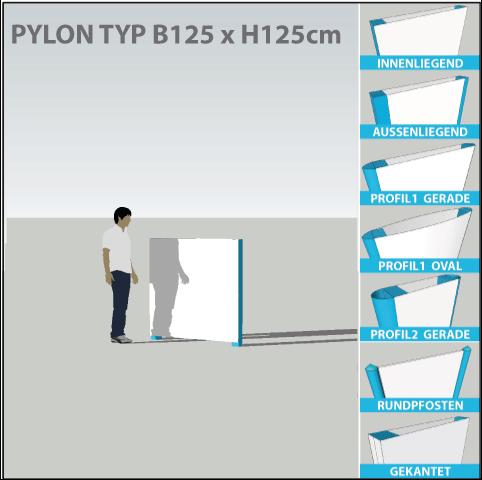 pylon-pylone24-profi-125x125