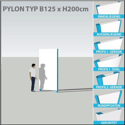 pylon-pylone24-profi-125x250