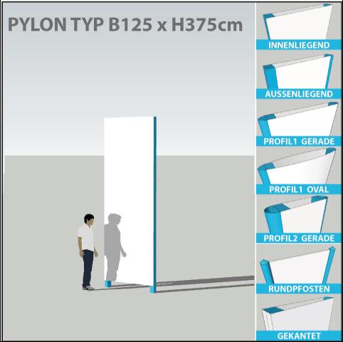 pylon-pylone24-profi-125x375