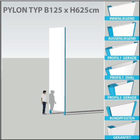 pylon-pylone24-profi-125x625
